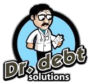Dr Debt Solutions